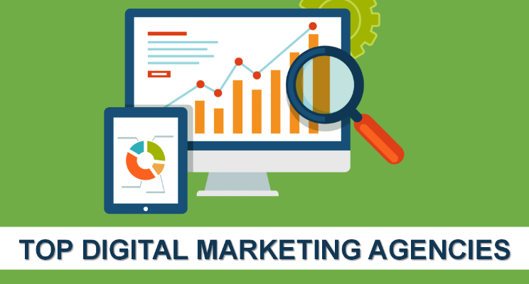Why you should talk to an internet marketing agency before you go into business