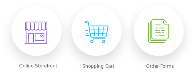 Designing a website that customers will love shopping at