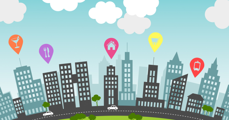 SEO 101: How Local SEO Changed in 2014 and How to Get Ready for 2015