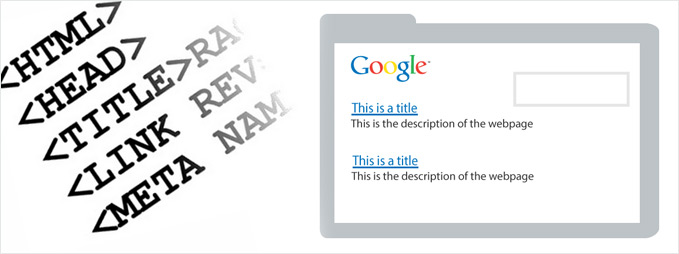 Is an arresting title really important in SEO?
