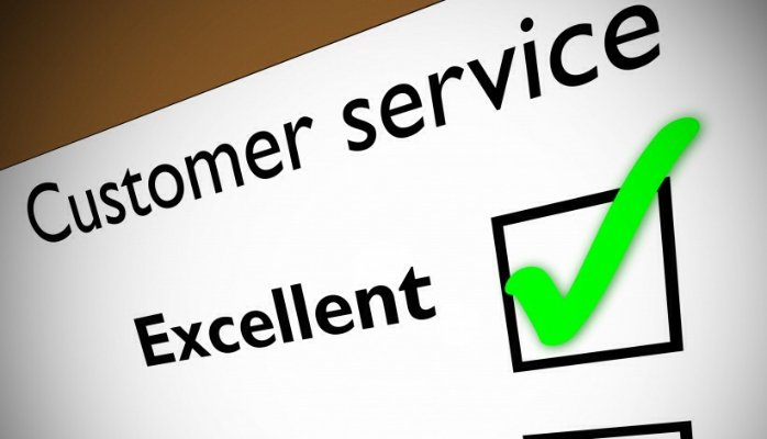Superb reasons why top notch service providers never skip client visits