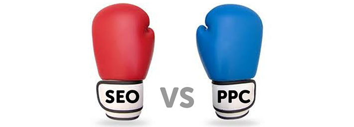 Why SEO is better than Pay Per Click Advertising?