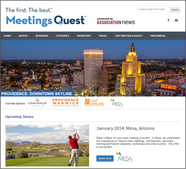 meeting_quest_html5