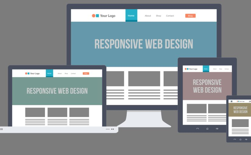 UPDATING YOUR WEBSITE FOR MOBILE DEVICES – INCREASE VISITORS & BUSINESS OPPORTUNITIES