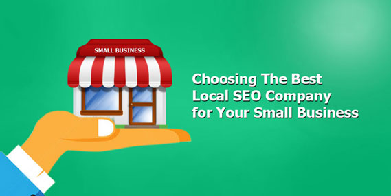 Marking Out the most fitting SEO Service for the Small Business Owner.