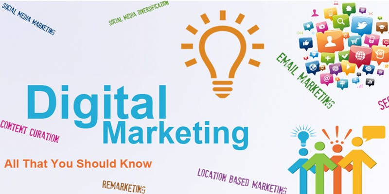 How can you know if an internet marketing agency is ideal for you?