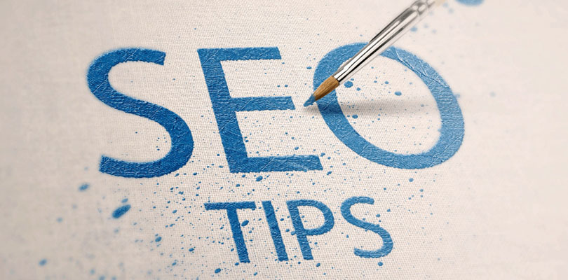 Top 7 SEO Tips To Improve Your Google Rank In 2019